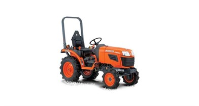 Kubota B2320dt For Sale 9 Listings Tractorhouse Com Page 1 Of 1