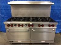 Monday Feb 3rd 6pm -  Restaurant Equipment Auction