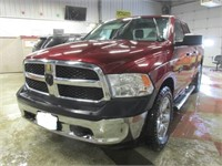 Auto Auction January 25 2020 regular Consignment