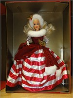 Barbie Collection! Dolls and Accessories!!