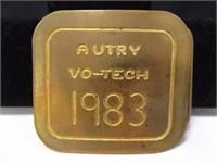 2/12 Quailty Furniture - Electronics-