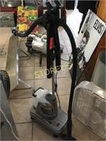 Conair Steamer - as is