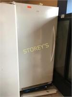 Frigidaire Upright Freezer - 32 x 26 x 60