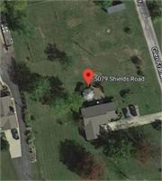 5079 Shields Road Lewisburg OH 45338