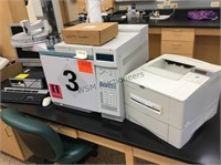 02-06-2020 -  ONLINE ONLY -  LAB AUCTION