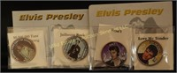 Gold & Silver Jewelry, Coins, Bills Bullion and More!