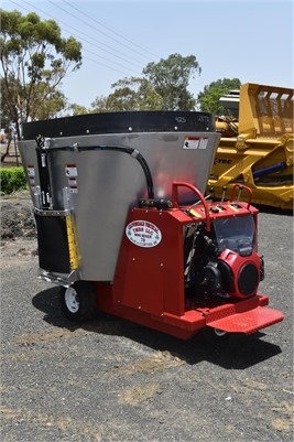 0 Fiat 70 - Heavy Machinery for Sale