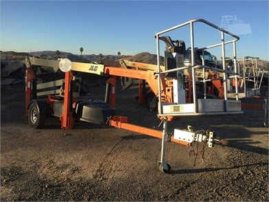 JLG T350 For Sale - 126 Listings | MachineryTrader.com ... Jlg E Wiring Schematics on