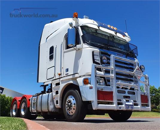 2014 Freightliner other - Trucks for Sale