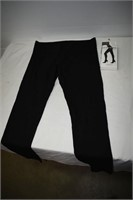 Hue Leggings Size L & Tights Size 1X-2X
