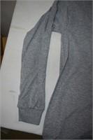 JerZees Dri-Power Long Sleeve Shirt Size Medium