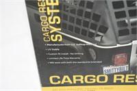Smitty Bilt Cargo Restraint System