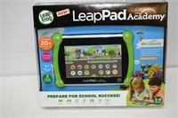 Leap Frog Leap Pad Academy