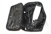 Wahl Performance Hair Clipper Kit