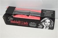 """Sultra 1.5"""" Rod Curling Iron"""