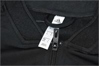 Adidas Sweater Size Medium