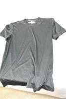 Adidas Athletics T-Shirt Size Medium