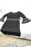 Gabby Skye Dress Size XL