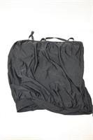 Swimsuit (Black) Size XL