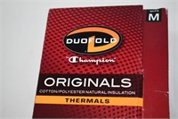 DuoFold Champion Original Thermal Men's Pant