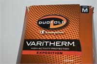DuoFold Champion Varitherm Men's Pant