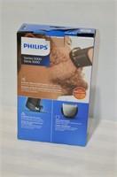 Philips Series 5000 Beard Trimmer