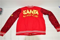 Christmas Sweater - Small