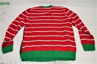 Christmas Sweater - Medium