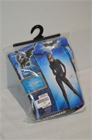 Catwoman Costume - Small