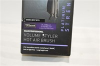 Tressemme Hot Air Brush