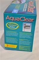 Aqua Clear Power Filter 110