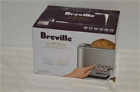 Breville the Bit More 2 Slice Toaster