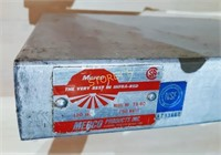 Merco Plate Warmer
