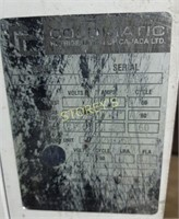 QBD Dry case