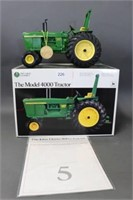 Live and Online Toy auction -January 30, 2020 @ 5:30pm
