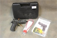 FEBRUARY 17TH - ONLINE FIREARMS & SPORTING GOODS AUCTION