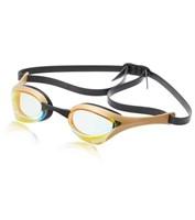 Powerskin Arena 10x Lasting Anti-Fog Goggles -