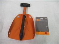 U-Dig-It Extreme Shovel