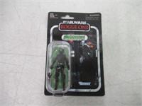 Star Wars Rogue One Death Star Gunner