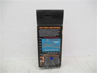 Pertronix Flame-Thrower II Low Resistance 0.6 OHM
