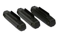 Prince Lionheart Stroller Connectors Black/Grey
