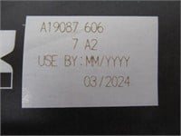 3M Cool Flow Respirator Paint Sanding 38511 N95 10
