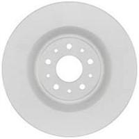 Bosch 36010991 QuietCast Premium Disc Brake Rotor