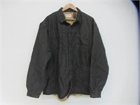 Wrangler Authentics Men's 3XL Big & Tall Long