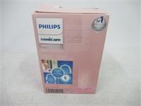 Philips Sonicare DiamondClean Smart Rechargeable