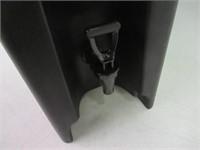Carlisle Insulated Beverage Server/Dispenser 2.5