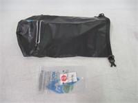 Skog A Kust DrySak Premium Dry Bag