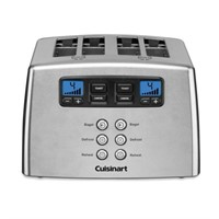 Cuisinart Elite Collection Countdown Leverless
