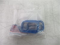 ACDelco 19256623 Intake Manifold Gasket