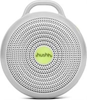 Marpac Rohm Portable White Noise Machine for